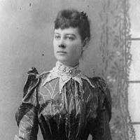 Nellie Bly -- A Pioneer of Investigative Reporting