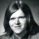 Michael Moore at 21